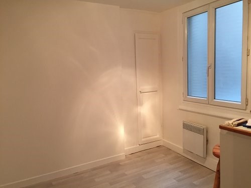 Sale apartment Dieppe 39 000€ - Picture 4