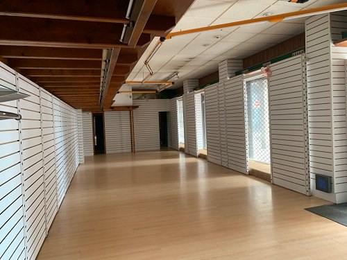 Verkoop  werkplaats Dieppe 104000€ - Foto 1