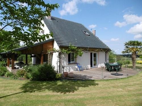 Verkoop  huis Abbeville 289900€ - Foto 4