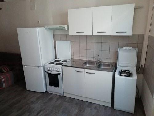 Location appartement Martigues 530€ CC - Photo 3