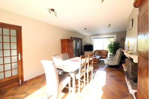 Revenda casa Houdan 346000€ - Fotografia 3