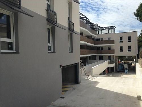 Location parking Martigues 95€ CC - Photo 3
