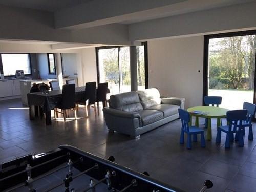 Vente maison / villa Neufchatel en bray 230000€ - Photo 2