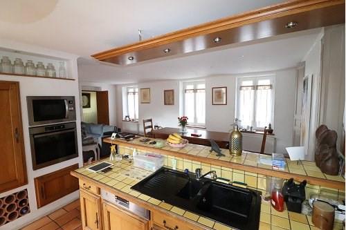 Sale house / villa Anet 409500€ - Picture 3