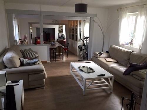 Verkoop  huis St nicolas d'aliermont 236000€ - Foto 3