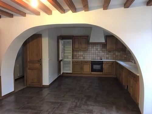 Rental house / villa Bu 810€ CC - Picture 10