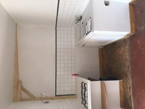 Locação apartamento Bu 460€ CC - Fotografia 5