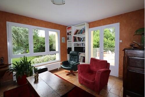 Verkauf haus Dreux 414000€ - Fotografie 5
