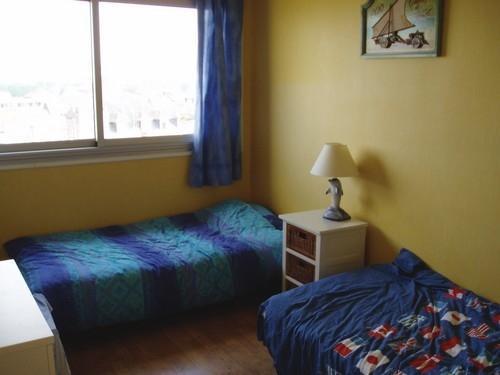 Vermietung von ferienwohnung wohnung Le touquet 1629€ - Fotografie 4