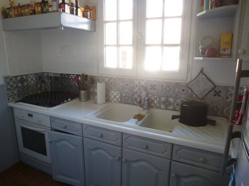 Vendita casa Bu 193000€ - Fotografia 7