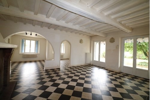 Revenda casa Bu 304500€ - Fotografia 9