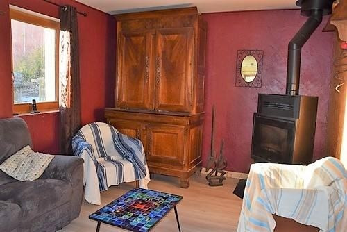 Sale house / villa Monchy le preux 224600€ - Picture 3