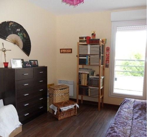 Sale apartment Martin-eglise 158000€ - Picture 3