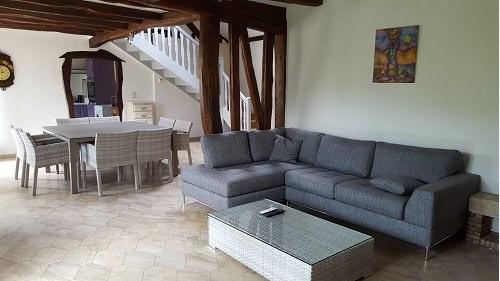 Verkoop  huis St martin de boschervill 422000€ - Foto 2