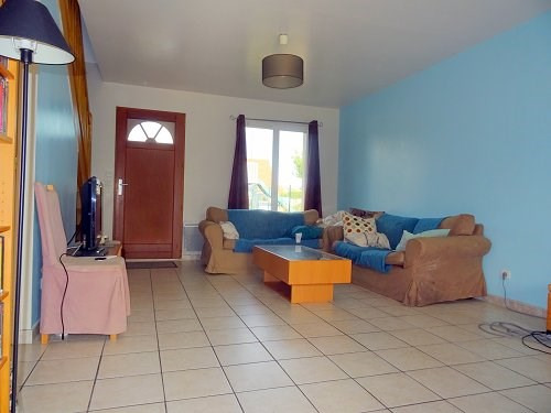 Sale house / villa Bu 238 260€ - Picture 5