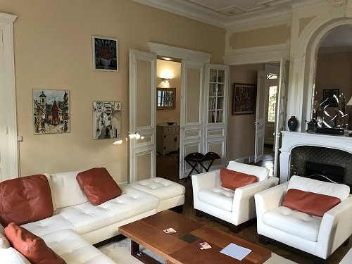 Deluxe sale house / villa Dreux 630 000€ - Picture 4