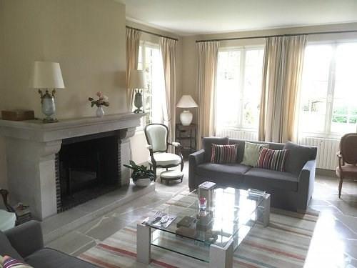 Vendita casa Cherisy 450000€ - Fotografia 4