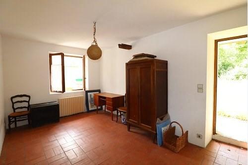 Vente maison / villa Marcilly sur eure 125400€ - Photo 3