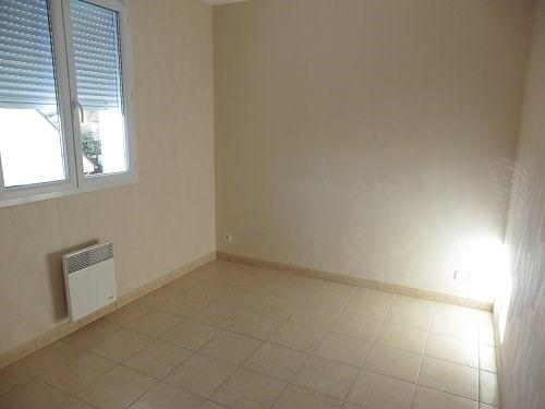 Locação casa Bu 606€ CC - Fotografia 6