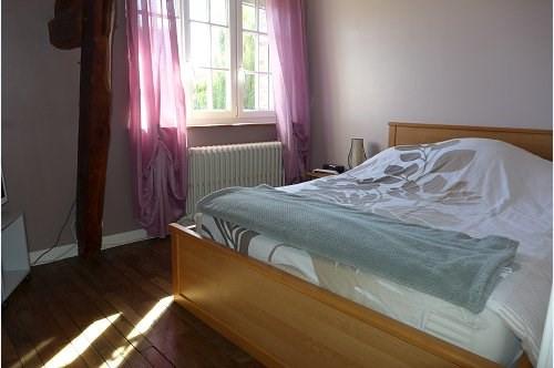 Vendita casa Houdan 334400€ - Fotografia 5