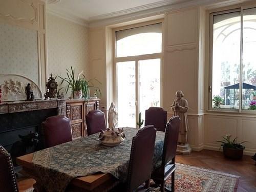 Verkoop  huis Aumale 420000€ - Foto 3