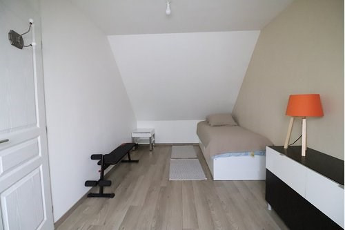 Sale house / villa Bu 267000€ - Picture 9