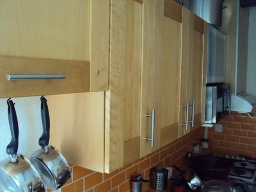 Sale apartment Port de bouc 90000€ - Picture 3