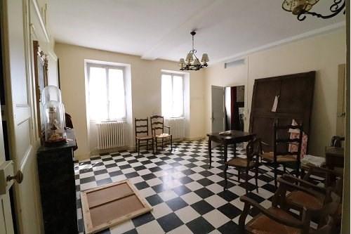 Sale house / villa Houdan 189000€ - Picture 6