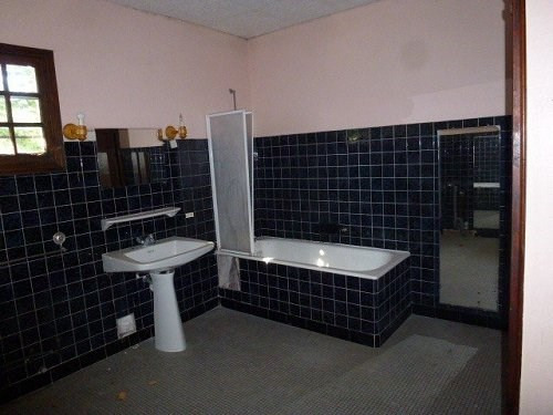 Vendita casa Ezy sur eure 160500€ - Fotografia 5