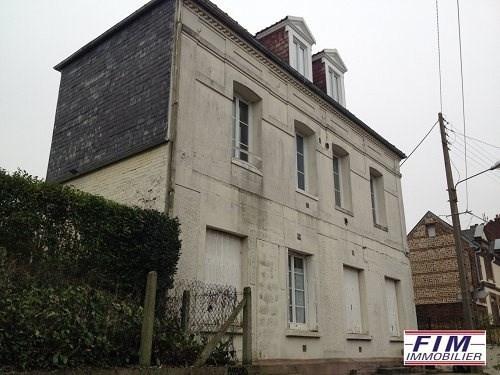 Verkauf mietshaus Dieppe 292000€ - Fotografie 2