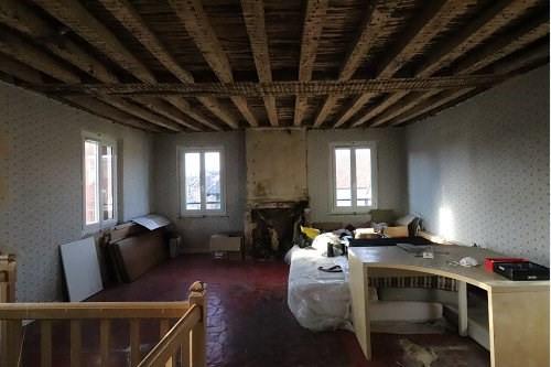 Verkoop  huis Marcilly sur eure 138000€ - Foto 7