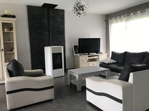 Verkoop  huis Aumale 157000€ - Foto 3