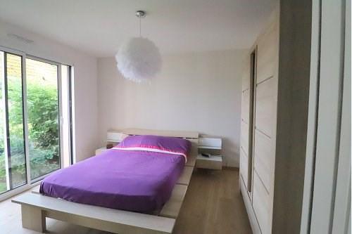 Revenda casa Ezy sur eure 259000€ - Fotografia 5