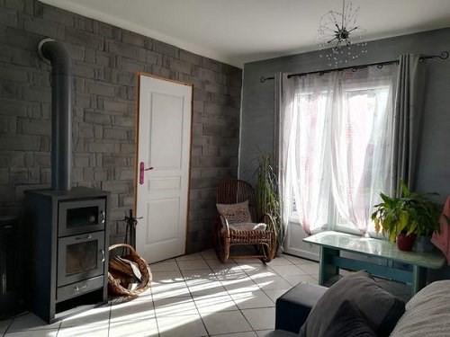 Vente maison / villa St saens 139000€ - Photo 2