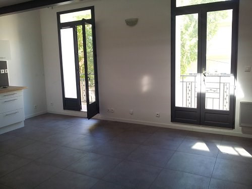 Vente appartement Martigues 155 000€ - Photo 4