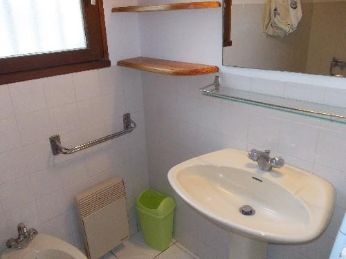 Vacation rental apartment Mimizan plage 300€ - Picture 7