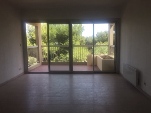 Vente appartement Martigues 149 000€ - Photo 3