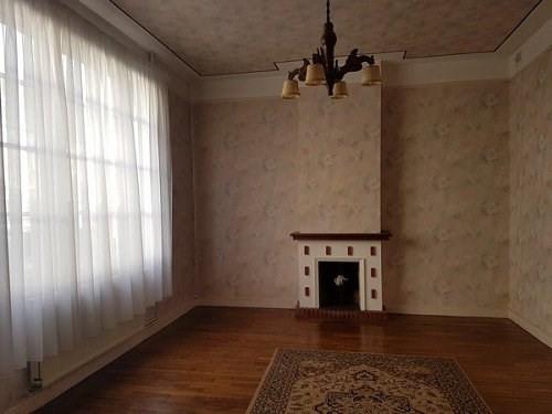Vente maison / villa Aumale 91800€ - Photo 3