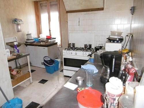 Verkoop  huis Oisemont 70000€ - Foto 4