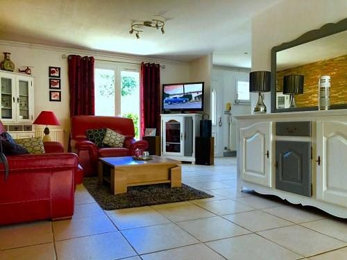 Sale house / villa Bu 274000€ - Picture 4