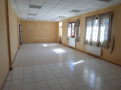 Sale empty room/storage Epreville 325 000€ - Picture 4