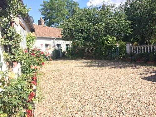 Verkoop  huis Houdan 268000€ - Foto 5