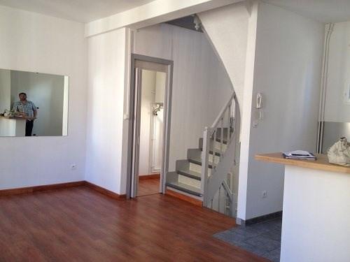 Verkauf mietshaus Dieppe 159000€ - Fotografie 2