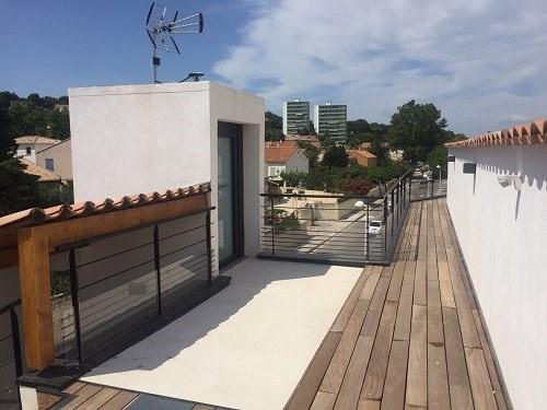 Location appartement Martigues 1400€ CC - Photo 6