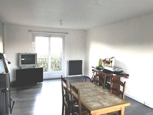 Vente maison / villa Bu 174000€ - Photo 4