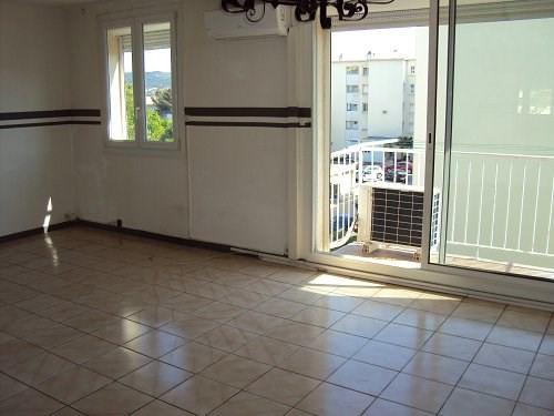 Location appartement Martigues 780€ CC - Photo 4