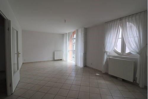 Sale house / villa Dreux 262500€ - Picture 4