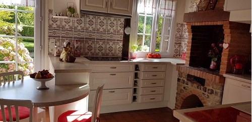 Vente maison / villa Belmensil 300000€ - Photo 3