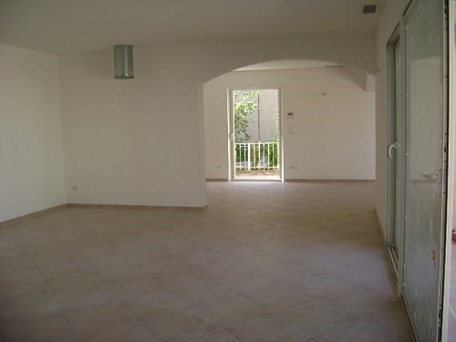 Location maison / villa Martigues 1400€ CC - Photo 5