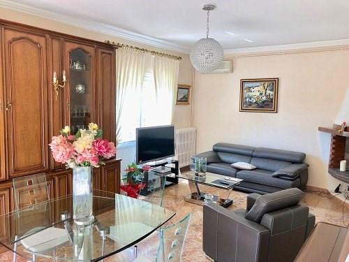 Sale apartment Marseille 195000€ - Picture 1